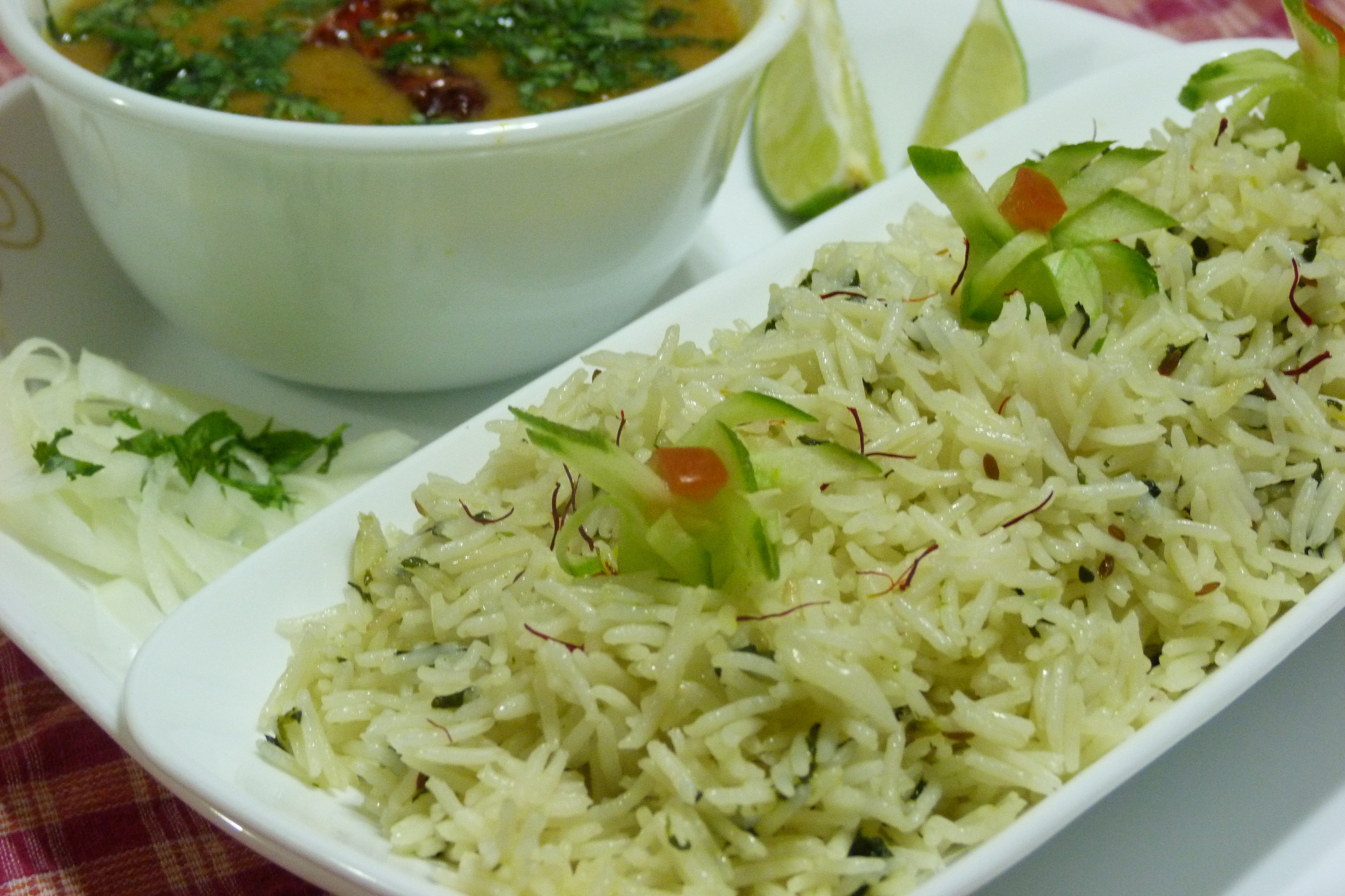 methi-jeera-rice