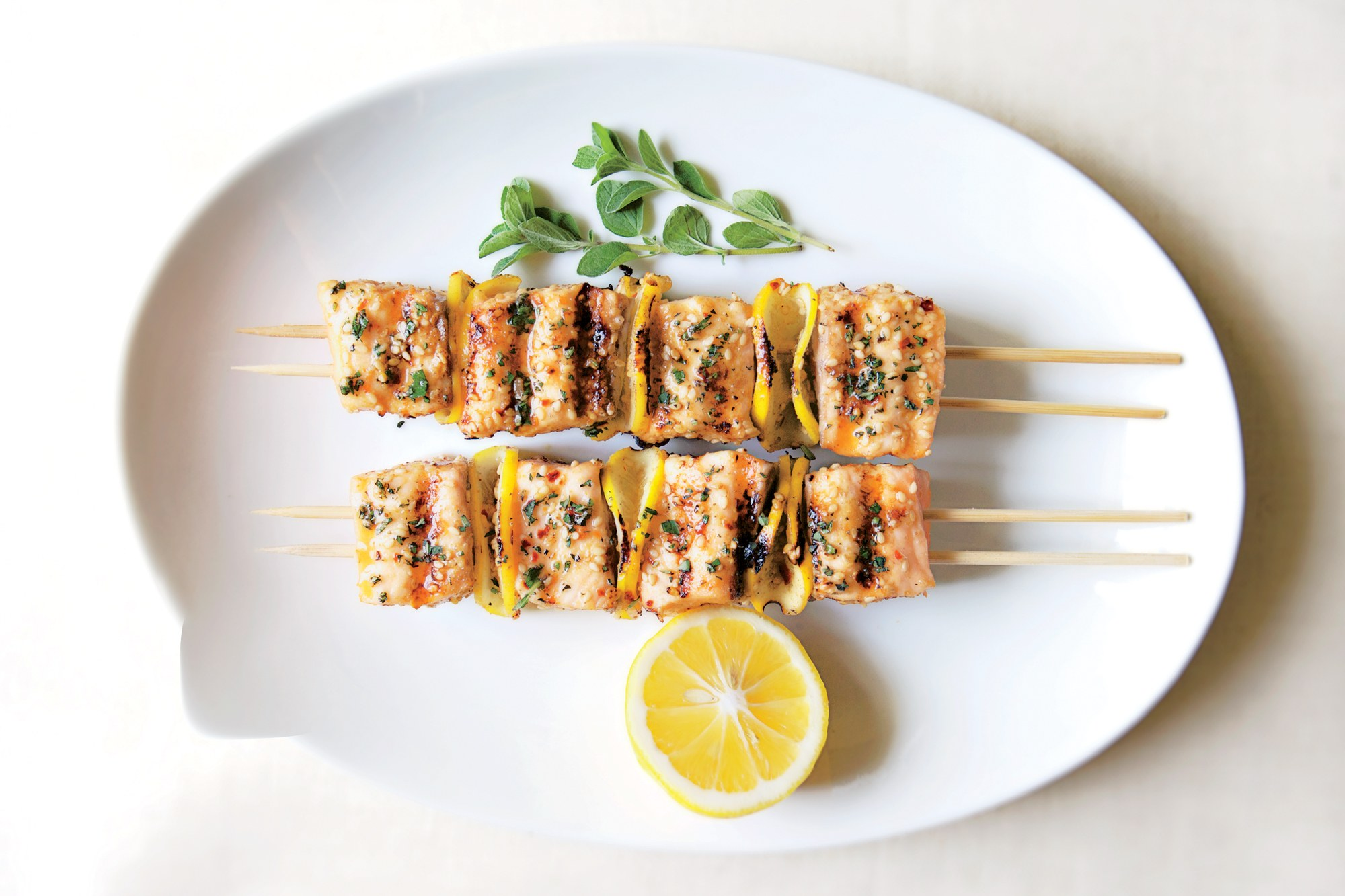 salmon-kebabs-with-lemon-recipe-ba-071717
